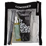 Cowshed Hand Care Cow Pat Manicure Kit gift set BRAND NEW