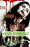img - for A Thorn of Death book / textbook / text book