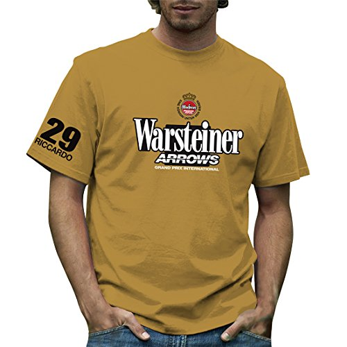 retro-formula-1-historic-arrows-warsteiner-grand-prix-t-shirt-x-large