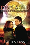img - for Displaced: Book One of the Achlivan Cycle (Volume 1) book / textbook / text book