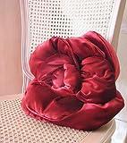 薔薇のクッション マリーアントワネット