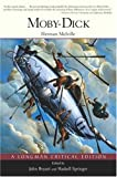 Moby-Dick: A Longman Critical Edition (0321228006) by Herman Melville