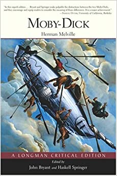 herman melville a collection of critical essays Collecting herman melville  his essays continued to appear in the atlantic  randall catalogued his melville collection in the record of wilson's.