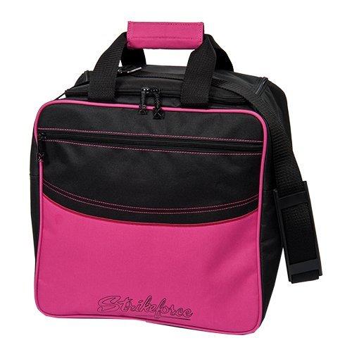 kr-strikeforce-kolors-single-tote-hot-pink