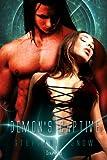 Demon's Captive (War Tribe Book 1)