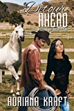 Detour Ahead (Riders Up Book 4)