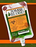 Zombie Blood - Energy Drink