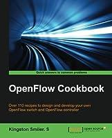 OpenFlow Cookbook ebook download