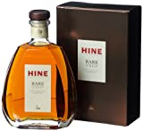 HINE Rare VSOP Cognac 70cl Bottle