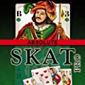 Absolute Skat Pro [Download]