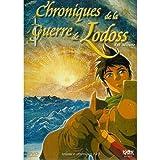echange, troc Chroniques de la guerre de Lodoss - Vol.1 (5 épisodes)