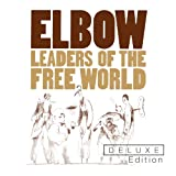 Leaders Of The Free World Elbow