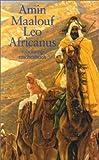 Leo Africanus: Der Sklave des Papstes - Roman (suhrkamp taschenbuch) - Amin Maalouf