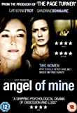 Angel of Mine [DVD] [2008]