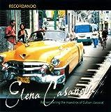 Recordando - Maestros of Cuban Classical
