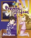 img - for Prayers for Children (Little Gems) book / textbook / text book
