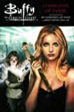 Buffy the Vampire Slayer: Creatures of Habit (1840234261) by Fassbender, Tom