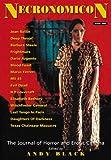 Necronomicon: Bk. 1: The Journal of Horror and Erotic Cinema