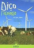 """Afficher """"Le Dico écologie"""""""