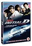 Image de Initial D - Drift Racer [Import anglais]