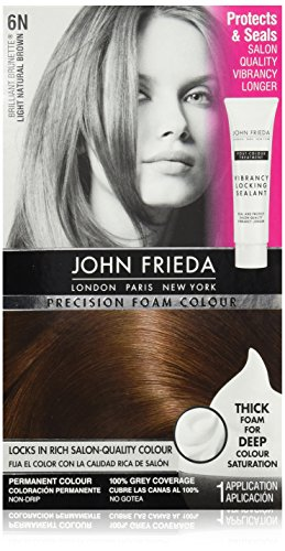 john-frieda-precision-foam-colour-light-natural-brown-6n