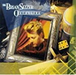 Brian Setzer Orch