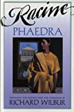 Image of Phaedra, by Racine