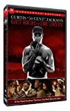 Get Rich Or Die Tryin [DVD] [2006] [Region 1] [US Import] [NTSC]
