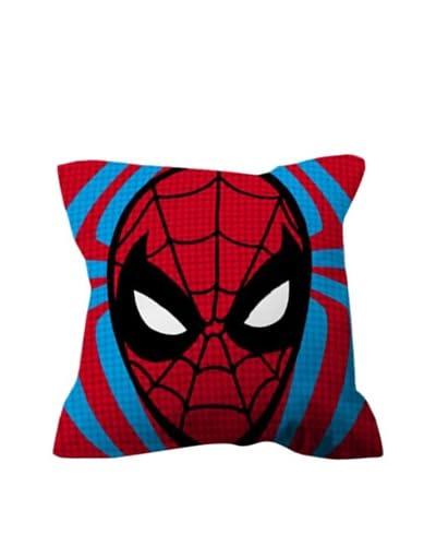 Euromoda Cojín Con Relleno Spiderman 5