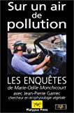 Sur un air de pollution