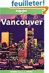 Vancouver (en anglais)
