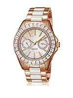 ESPRIT Reloj de cuarzo Woman ES105772003 37 mm