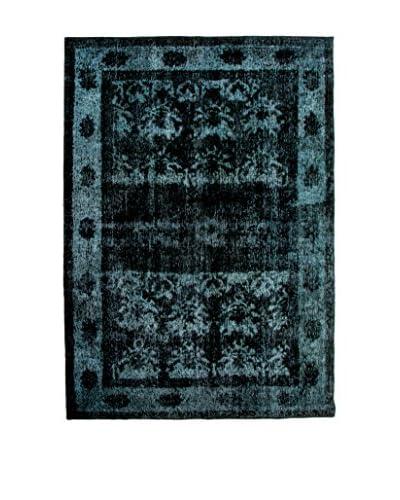 CarpeTrade Alfombra Persian Vintage