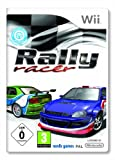 Rally Racer (Wii)