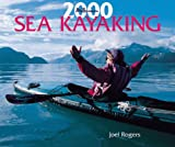 Sea Kayaking (1558684565) by Rogers, Joel