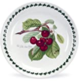 Pomona 15 cm Plate, Set of 6, Multi-Colour