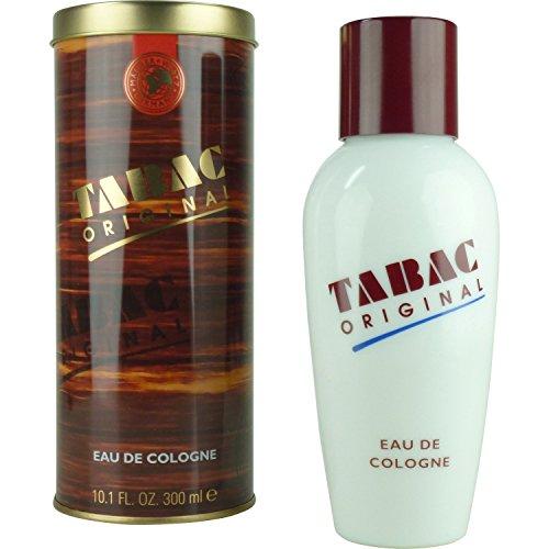 tabac-original-300ml-edc-eau-de-cologne-splash-bottle