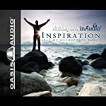 Guideposts Inspiration: The Best of Guideposts #1 |  Guideposts Magazine