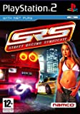 SRS: Street Racing Syndicate (PS2)
