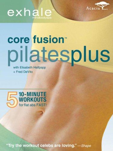 exhale-core-fusion-pilates-plus