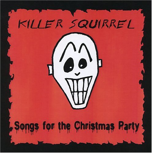The Killers - (Red) Christmas - Zortam Music