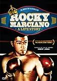 echange, troc Rocky Marciano: a Life Story