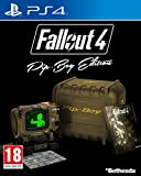 Fallout 4 - Pip Boy Edition