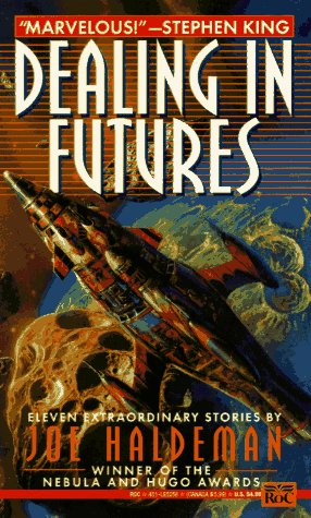 Image for Dealing in Futures