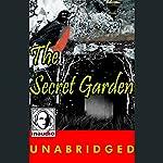 The Secret Garden | Frances Hodgson Burnett