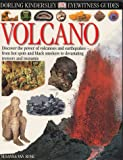 img - for Volcano (Eyewitness Guides) book / textbook / text book