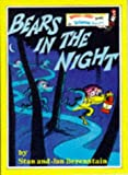 Stan Berenstain Bears in the Night (Bright and Early Books)