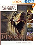 The Scientific American Book of Dinos...