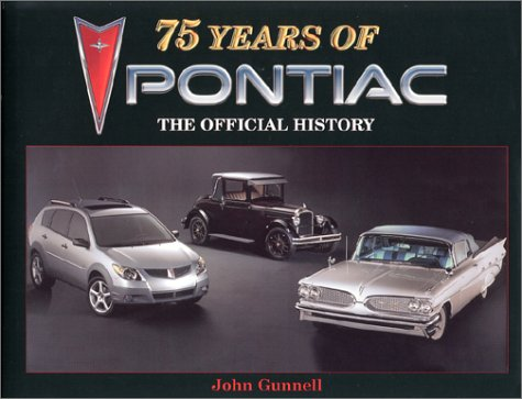 75-years-of-pontiac
