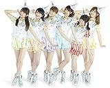 i☆Risの「プリパラ 2ndシーズン」新OP曲が10月リリース